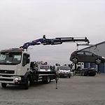 light crane.jpg