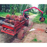 HIAB_JG 5000 7000 Grabber_v1.jpg
