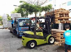 Diesel_Forklifts.JPG.jpg