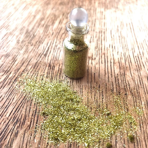 Forest Friendly Fairy Dust