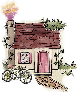 house-cut-out-test-3_edited.png