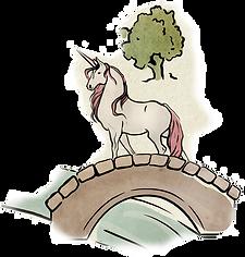 unicorn-cutout-test2_edited.png