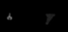halloween-logo.png
