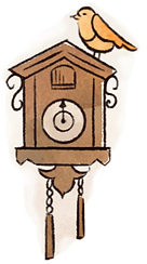 clock-cut-out-test_edited.png