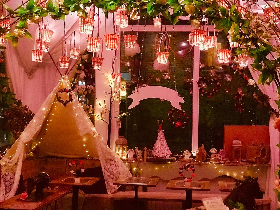 Fairy House Friendship Email photo.jpeg