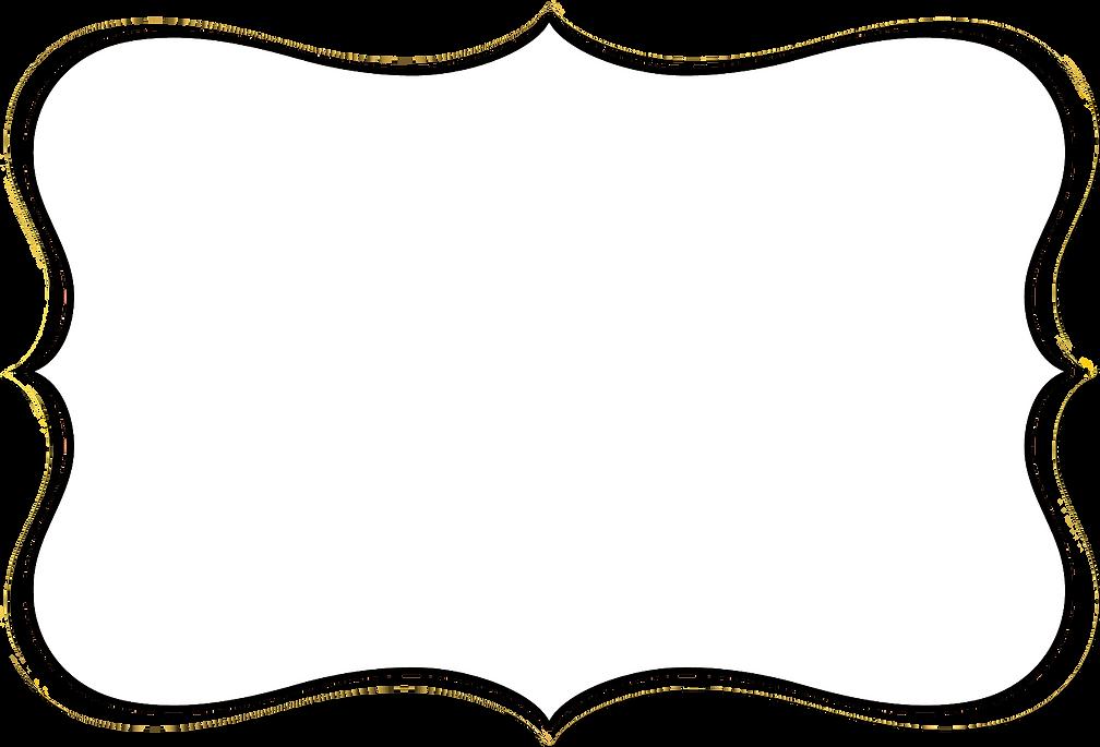black outline shape.png