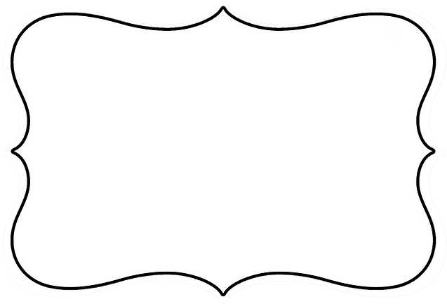 black outline shape.png