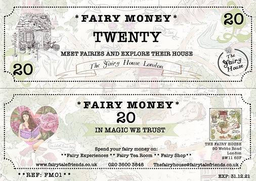 FAIRY MONEY VOUCHER.jpg