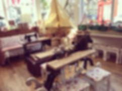 Fairy Tea Room.JPG