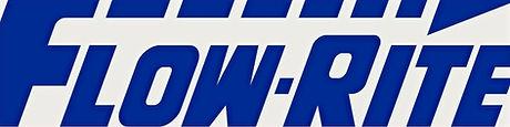 flow-rite_logo_blue_edited_edited_edited.jpg