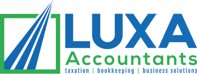 Luxa_Logo_1000px_72dpi.png