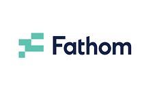 fathomhq logo 1.png