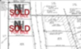 Quail Meadow Plot Map.jpg