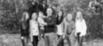 2017 Bivens Family