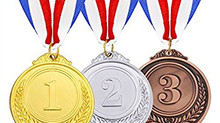When and why should you start competing in Martial Arts competitions?
