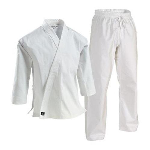 Kid's Practice Kudo Uniform