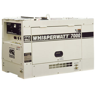 Generador 7 kw.jpg