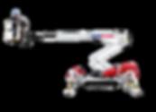 DINO220XTCII_cutout_horizontal_pic1_hr_e