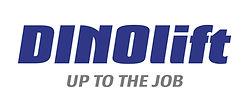 Dinolift_UptotheJob_hr_logo-1.jpg