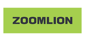 Logopedia.png
