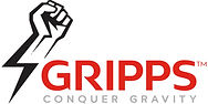 __sitelogo__GRIPPS.jpg