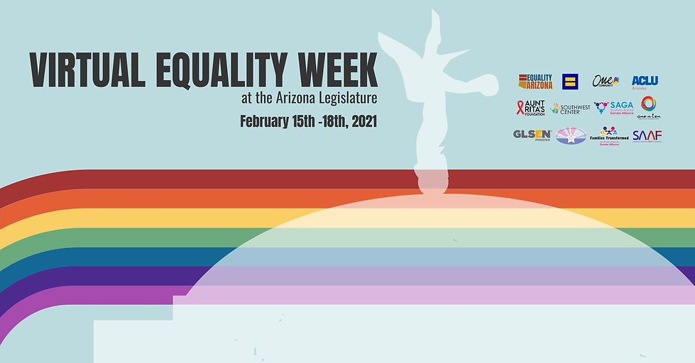 Equality Week Graphics Facebook Final 2-