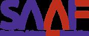 SAAF_Logo.png