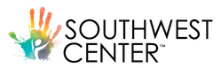 SW Center Logo.png