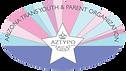 AZTYPO.png