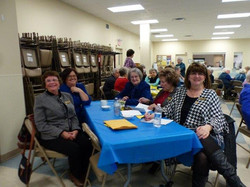 Diocesan general meeting March 12, 2016 006