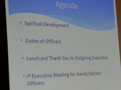 Diocesan general meeting March 12, 2016 023