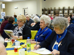 Diocesan general meeting March 12, 2016 010