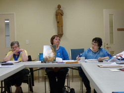 Diocesan general meeting March 12, 2016 001