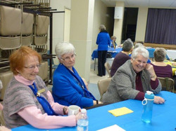 Diocesan general meeting March 12, 2016 011
