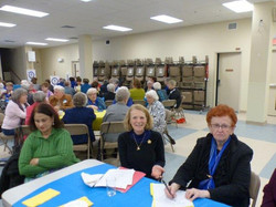 Diocesan general meeting March 12, 2016 009