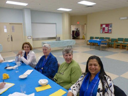 Diocesan general meeting March 12, 2016 008