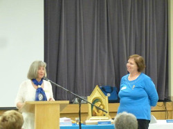 Diocesan general meeting March 12, 2016 036
