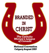 Branded-in-Christ.png