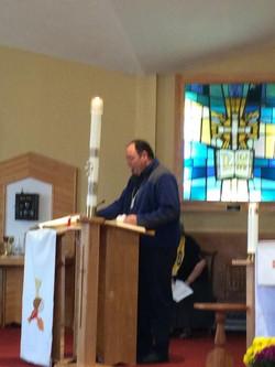 Opening ceremonies.Fr Craig_edited