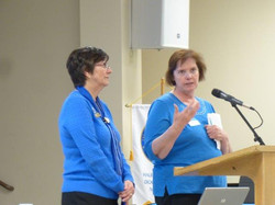 Diocesan general meeting March 12, 2016 028