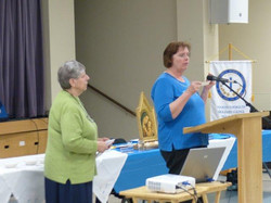 Diocesan general meeting March 12, 2016 038