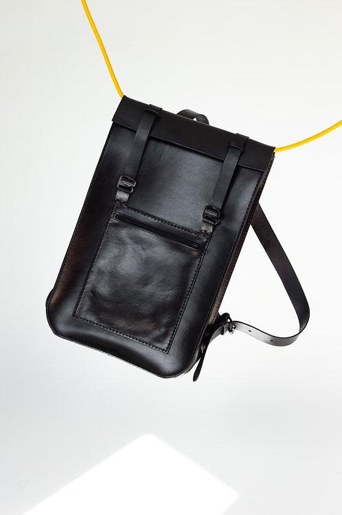 Badpack