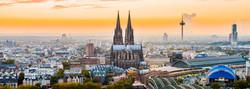 Bonner Immobilien Team in Köln