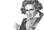 stock-photo-ludwig-van-beethoven-was-a-g