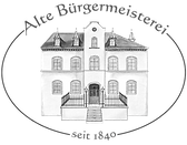 alte-bürgermeisterei-logo-web.png