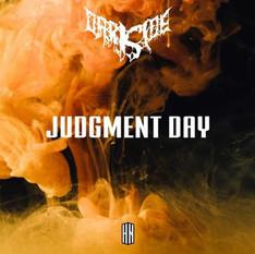 DARKSIDE - Judgment Day