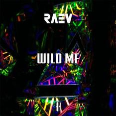 RAEV - Wild MF