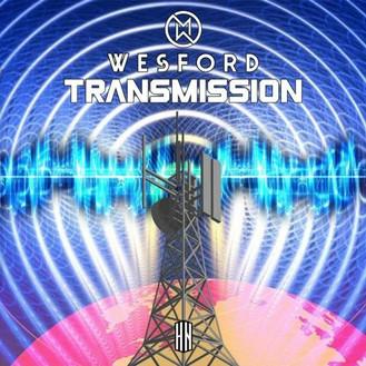 Wesford - Transmission