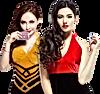 PngJoy_asian-girl-asian-casino-girls-png