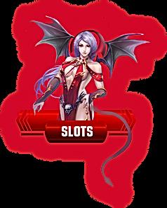 Slot.png